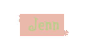 Jennifer tinline